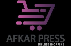 afkarpress-logo