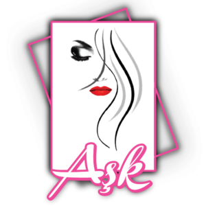 askkozmetikcom-logo