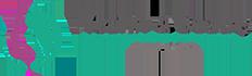 healthbeautyturkey-logo-color