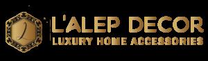 lalep-decor-logo