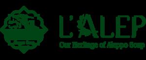 lalep-soap-logo