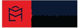 markamall-logo