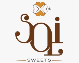 soli-sweets-logo